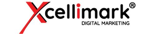 Xcellimark | Agency Vista