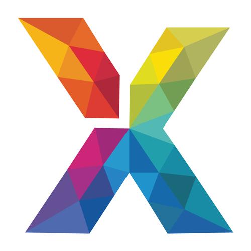 Xceptive Solutions LLP | Agency Vista