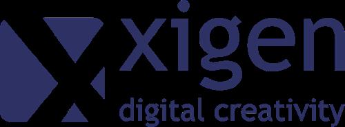 Xigen Ltd   Agency Vista