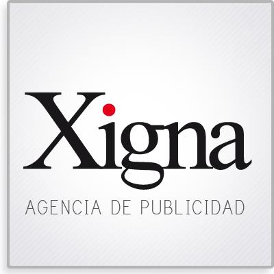 Xigna | Agency Vista