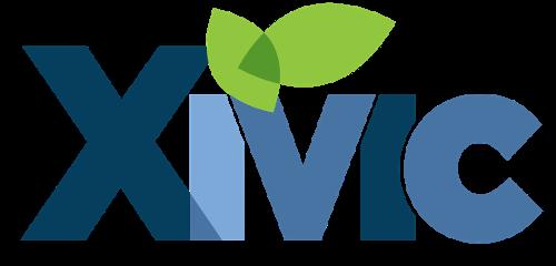 Xivic | Agency Vista