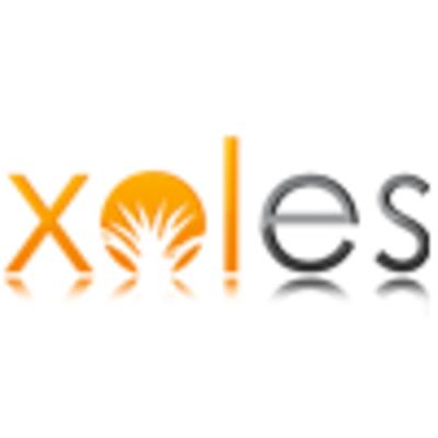 Xoles | Agency Vista