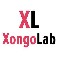 XongoLab Technologies LLP | Agency Vista