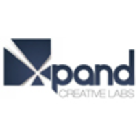 Xpand Consulting Group | Agency Vista