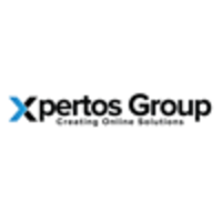 Xpertos Group | Agency Vista
