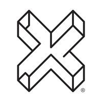 XPLANE | Agency Vista