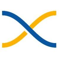 Xplicity JSC   Agency Vista