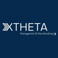 Xtheta Management&Merchandising   Agency Vista