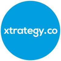 Xtrategy | Agency Vista