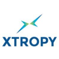 Xtropy   Agency Vista
