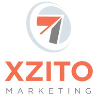 Xzito Creative Solutions, LLC | Agency Vista