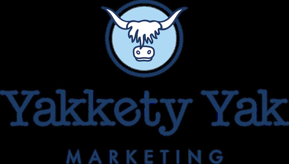 Yakkety Yak Marketing | Agency Vista