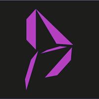 An-yal | Agency Vista