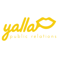 Yalla Public Relations | Agency Vista