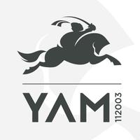 YAM112003 | Agency Vista