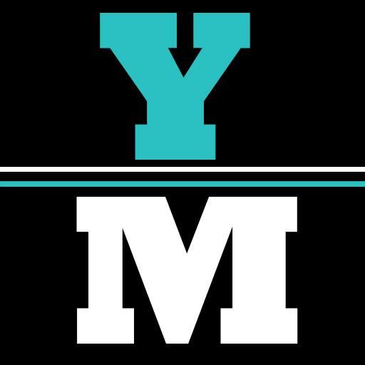 Yan Mall Solutions | Agency Vista