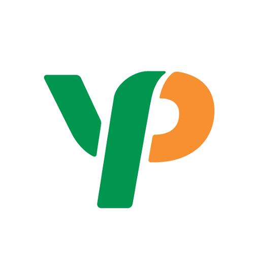 YayPay Inc. | Agency Vista