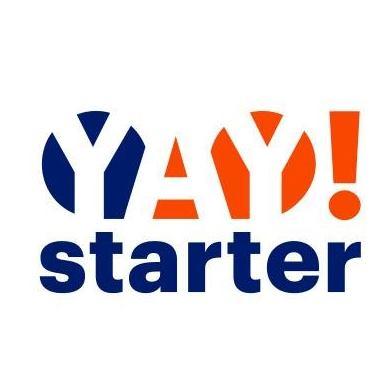Yay!Starter Marketing | Agency Vista