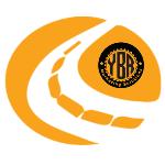 YBR Marketing | Agency Vista
