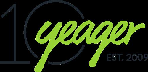 yeagermarketing.com | Agency Vista