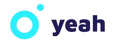 Yeah Communication - marketing digital | Agency Vista