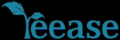 Yeease | Agency Vista