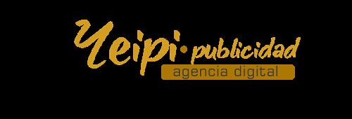 Yeipi Publicidad   Agency Vista
