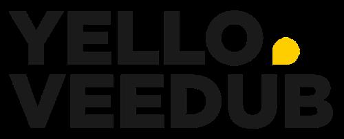 Yello Veedub | Agency Vista