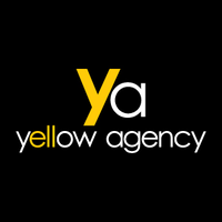 Yellow Agency Africa | Agency Vista
