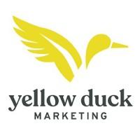 Yellow Duck Marketing | Agency Vista