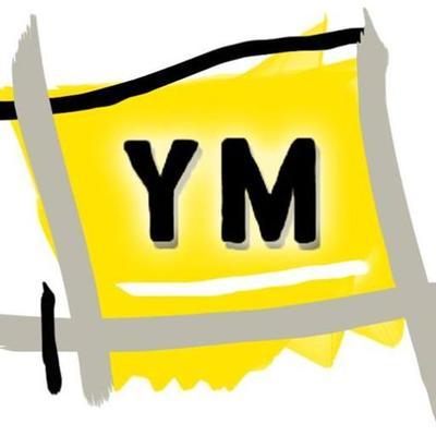 Yellow Machine PR   Agency Vista