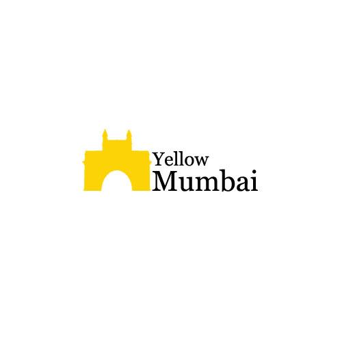Yellow Mumbai | Agency Vista