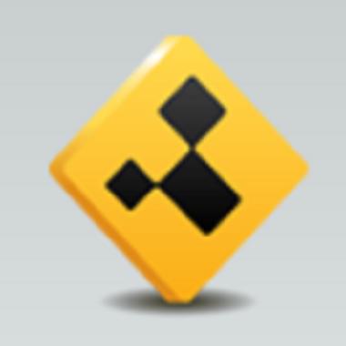 The Yellow Web | Agency Vista