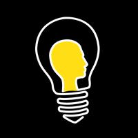 yellowHEAD | Agency Vista