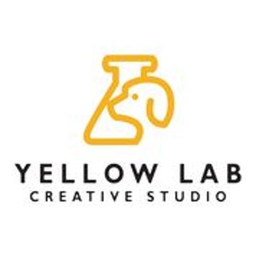 yellowlab.tv | Agency Vista