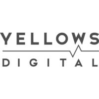 Yellows Digital Pte Ltd | Agency Vista
