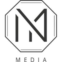 Yes / No Media   Agency Vista
