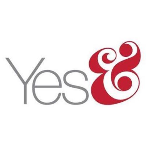 Yes & | Agency Vista