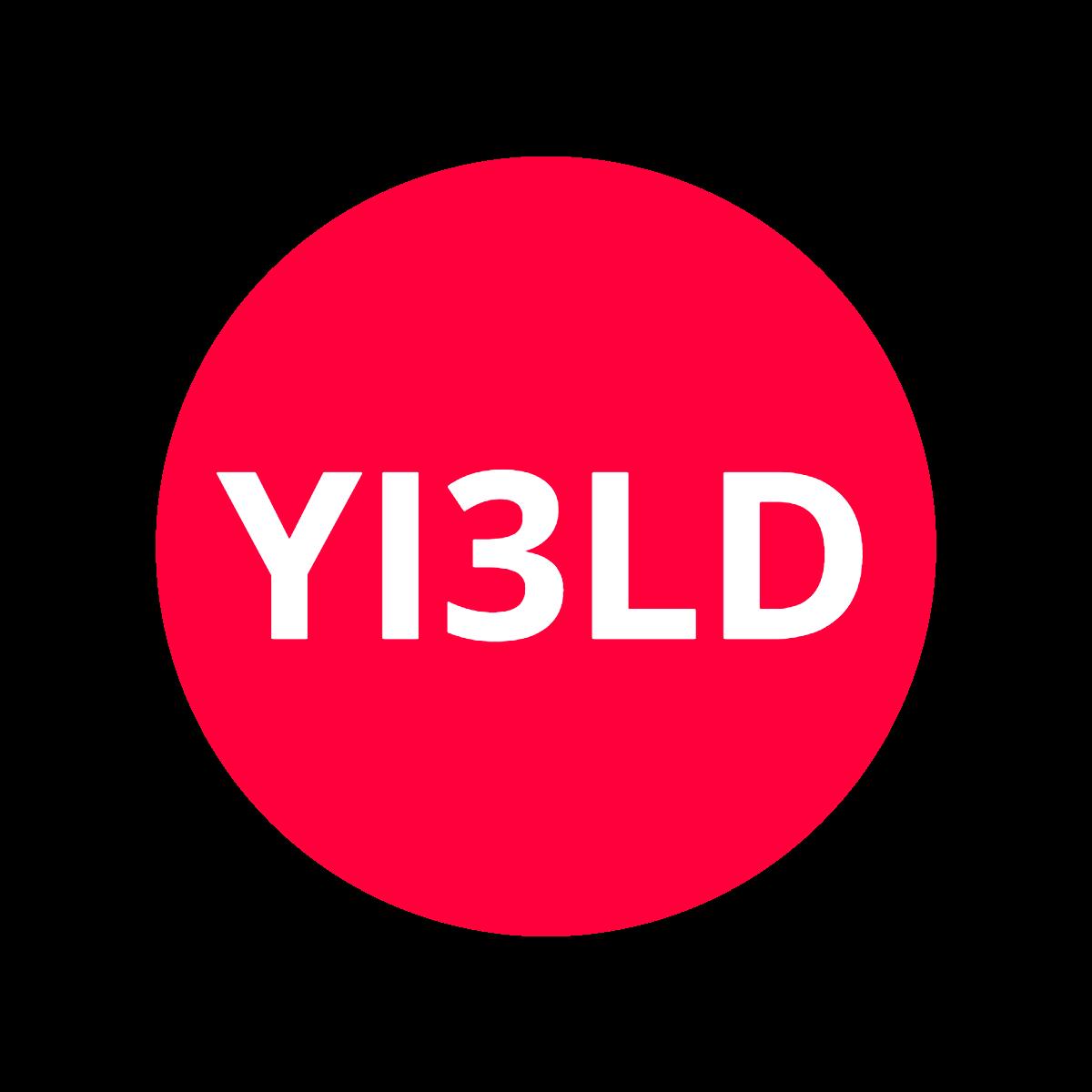 YIELD INTERACTIVE | Agency Vista