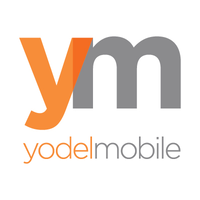 Yodel Mobile | Mobile Agency of the Year 2019 | Agency Vista