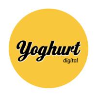 Yoghurt Digital   Agency Vista