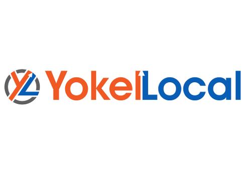 Yokel Local Internet Marketing | Agency Vista