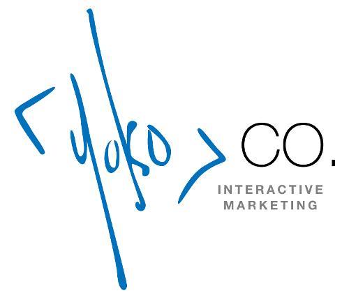 Yoko Co | Agency Vista