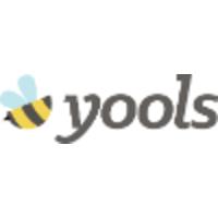 Yools | Agency Vista