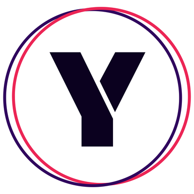 Yord | Agency Vista