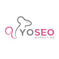 YoSEO   Agency Vista