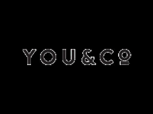 You & Co | Agency Vista