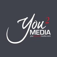 You Squared Media | Agency Vista