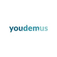 Youdemus | Agency Vista