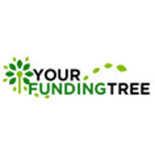 Your FundingTree LLC   Agency Vista